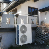 Guide to the Selection of Air Source Household Heat Pumps